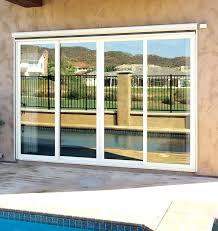 sliding glass doors sarasota magnificent sliding glass doors with sliding glass door alexs sliding glass door