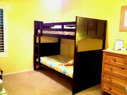Bunk Bed Designs For Small Rooms Bunk Beds Small Room Bedrooms For Very Spaces Idea Ideas