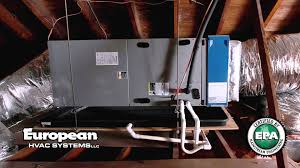 goodman air handler. goodman air handler