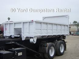 dumpster rental long beach.  Rental Have A Construction Project Or Fully Furnished Home That Needs To Be  Cleaned Out To Dumpster Rental Long Beach F
