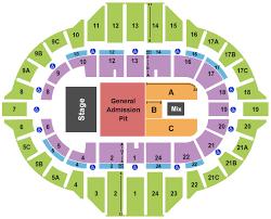 Chris Stapleton Tickets Fri Oct 25 2019 7 00 Pm At Peoria