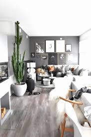 27 Einzigartig Offener Kamin Modern Möbel Boss Cottbus