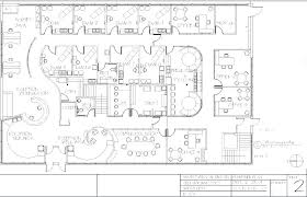 office layout tool. Furniture Planning Tool Layout Placement Software Large Size Of Office Nice Space 7