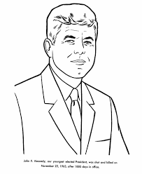 Small Picture Presidents Day Coloring Pages GetColoringPagescom