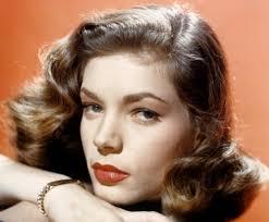 makeup tips 5 iconic makeup looks 1950s marilyn monroe