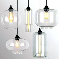ikea glass light shades excellent pendant shades large size of pendant lights enchanting art glass light ikea glass light shades