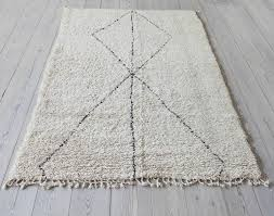 area rugs amazing black and white moroccan rug moroccan style rugs with florr