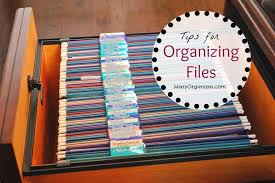 diy office projects. Organization Ideas Round Diy Crafty Projects Office E