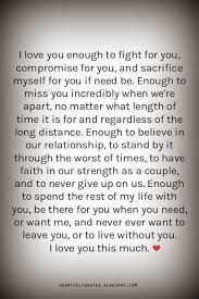 Long Love Quotes Extraordinary 48 Love Quotes For Him James Pinterest 48th Relationships And