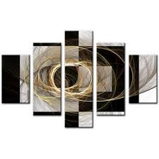 mural sample multi uk wall art panel ebay amazing great contemporary digital quality black abstract on large canvas wall art ebay with wall art designs uk wall art metal paintings canvas murals posters