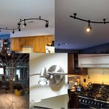 Us 99 Niet Dimbare Jdr E27 Led Spot Light 5 W Vervanging Lamp Voor Keuken Afzuigkap Lamp Hoods 50 W Halogeen Lamp Gelijk In Niet Dimbare Jdr E27