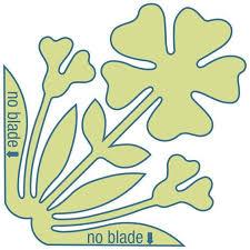 381 best Hawaiian quilts images on Pinterest | Hawaiian quilts ... & Hawaiian Flower Pattern | Welcome to AccuQuilt.com: Adamdwight.com