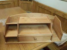 wooden desk ideas. best 25 wooden desk organizer ideas on pinterest desktop accessories and shelf