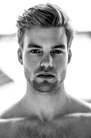 35 best hairstyles for men 2017 por haircuts for guys