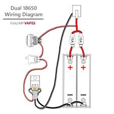 wiring a mod wiring diagram for you • unregulated box mod wiring diagram wiring diagram rh 20 19 3 restaurant freinsheimer hof de wiring a model railroad turntable wiring a model railroad