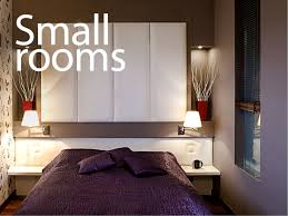 Small Bedroom Colors And Designs Magic From Small Bedroom Paint .