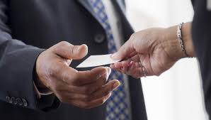 5 indispensable ways to increase business networking techybechy exchange the business cards
