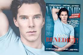 cover story the mind bending benedict berbatch