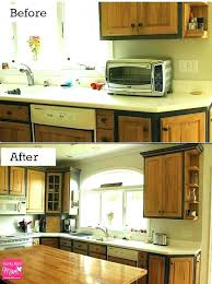 how to organize kitchen counter clutter how to organize kitchen counter with organize kitchen counter clutter
