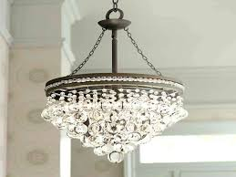 small bedroom chandeliers images of small bedroom chandeliers gazebo and grill design small dressing room chandeliers