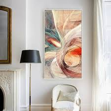 china living room wall art canvas oil painting abstract art prints on canvas china art prints canvas prints