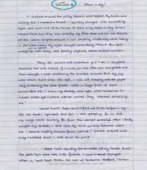 essay about my best friend college homework help and online  essay about my best friend