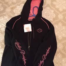 womens harley davidson sweatshirts harley davidson women s pink label leather jacket cairoamani
