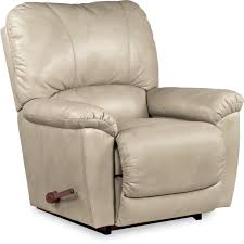 lazy boy recliner chairs. Lazy Boy Recliners Sofa Furniture Recliner Chairs