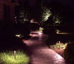 outdoor lighting effects. Professional Grade Components, Designed And Engineered For Optimum All-weather Performance With Natural Lighting Effects. We Install Outdoor Effects F