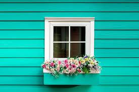 Exterior Wall Designs Photos Top 10 Exterior Wall Designs Roofandfloor Blog
