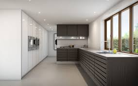 large of upscale glass doors tall kitchen cabinets argos kitchen cabinet lower kitchen cabinets tall kitchen