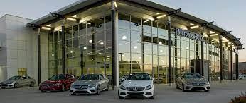 301 alexandra road, (s)159968 pandan loop service center: Mercedes Benz Of Jackson Mississippi Luxury Car Dealer