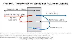 favorite 7 pin switch wiring diagram 3 pin rocker switch wiring 12v 3 pin switch wiring diagram favorite 7 pin switch wiring diagram 3 pin rocker switch wiring diagram lovely reverse rocker switch