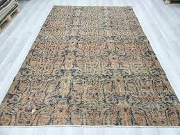 art deco rug prev carpet art deco rug costco