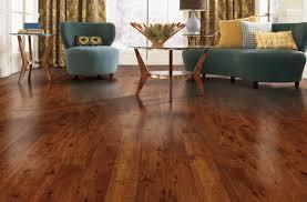 engineered eucalyptus flooring designs