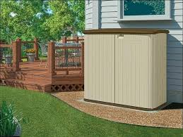 garbage storage shed outdoor garbage bin storage bin storage shed outdoor garbage storage shed exterior trash