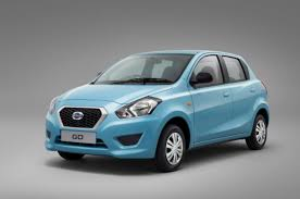 new car releases in south africa 2015Kinsey Report 2015 names Datsun Go the most affordable car in