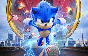 Original Sonic Design Original Sonic Creator Still Unhappy With Characters New