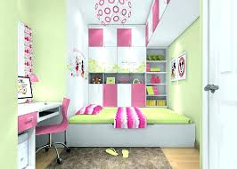 Pink And Green Girls Room Mint Green And Pink Bedroom Ideas Amazing