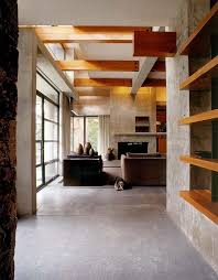 home design interior northwest contemporary house design ideas woodway residence