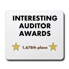 Auditing Quotes And Sayings. QuotesGram
