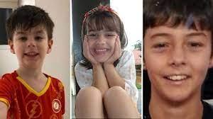 Casos Henry Borel e Nardoni chamam atenção para violência contra criança no  Brasil - País - Diário do Nordeste
