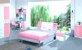 tween girl bedroom furniture. Brilliant Girl Sophisticated Teenage Girl Bedroom Furniture Beautiful Girls  Chairs Design Sets Attractive Small Designs Ideas On Tween Girl Bedroom Furniture