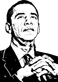 Small Picture obama loan 12 Free Printable Coloring Pages For Kids