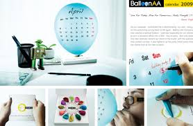 silly office supplies. Fun Office Stuff Plain 30 Silly Supplies Guaranteed To Make You
