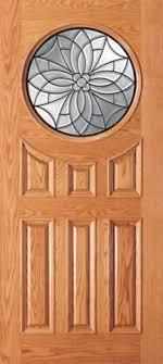 modern single door designs for houses. Modern Single Door Designs For Houses
