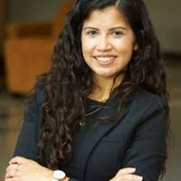 Devis Velasquez - Paralegal I - Berry Appleman & Leiden LLP   LinkedIn