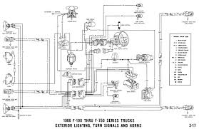 wiring diagram for 66 nova wiring discover your wiring diagram 74 bronco wiring harness