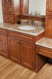 rta cabinets bathroom. 155 Best RTA Bathroom Vanities Images On Pinterest | Cabinets, Cabinets Uk And Ideas Rta M