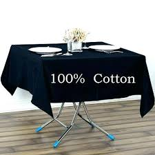 90 round tablecloths target round tablecloths target square tablecloths cotton tablecloth black square square tablecloths target